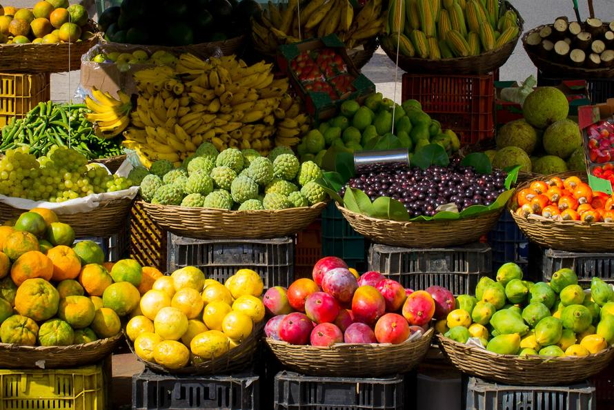 Vocab_3__fruits-market-colors-large