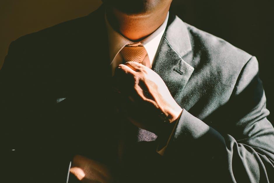 business-russian-etiquette-clothes